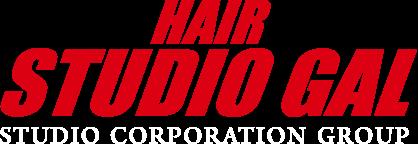 ヘアースタジオギャル(HAIR STUDIO GAL)